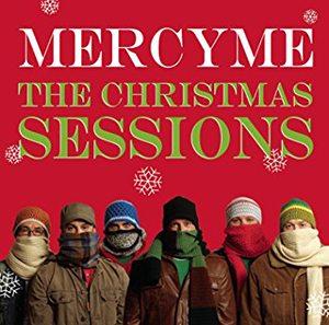 coverversionen von last christmas