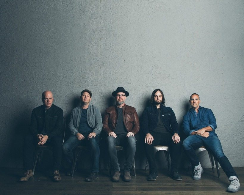 Mercyme Catching Up With A Lifer