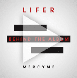 Behind The Album LIFER