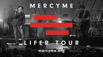 LIFER Tour 2017!