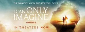 No. 1 New Indie Film