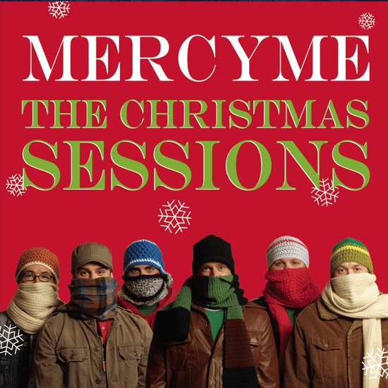 MM_Christmas_Sessions_550