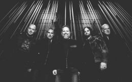 MercyMe Earns Sixth Career GRAMMY? Nomination