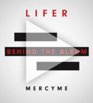 Behind The Album LIFER